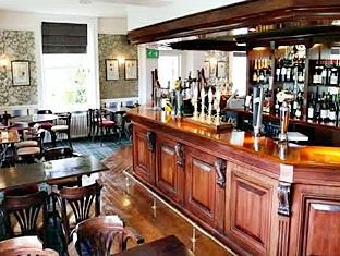 Mortimer Arms Inns image