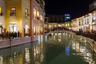picture 3 of Luxe in Venice 15 Titanium