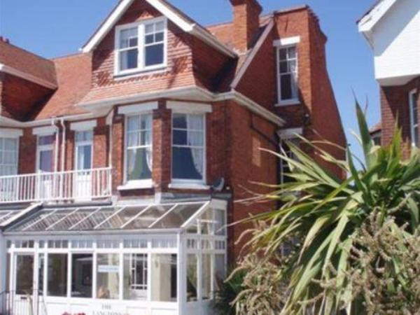 The Langtons Eastbourne