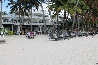 picture 3 of Sundown Resort and Austrian Pension House