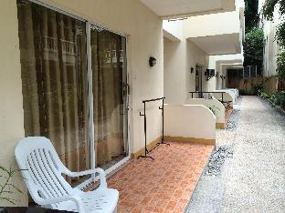 picture 4 of Beachcomber Resort Boracay