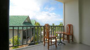 ヴィラ チャ チャ サラダ ビーチ コー パンガン Villa Cha Cha Salad Beach Koh Phangan