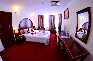 Khách sạn Sài Gòn Phú Yên
