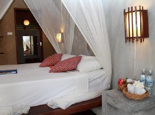 ココ コテージ リゾート Coco Cottage Resort