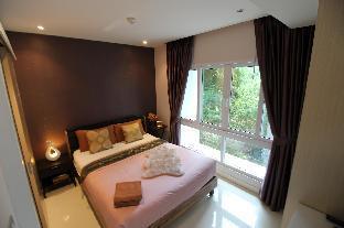 %name VN Residence 3 by Monica พัทยา