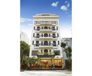 %name Uri hotel Bac Ninh