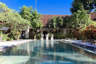 Sayang Taman 1 Villa 5 mnts walk to Sanur beach Bali