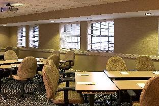Four Points by Sheraton Wakefield Boston Hotel & Conference Center Wakefield (MA)