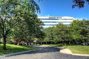 Embassy Suites by Hilton Detroit Troy Auburn Hills Troy (MI) Michigan United States