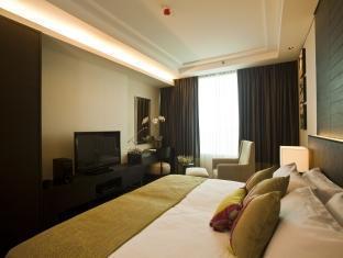 ジャスミン リゾート ホテル Jasmine Resort Hotel (SHA Certified)
