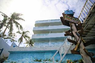 picture 4 of East Ocean Adventure Suites Boracay