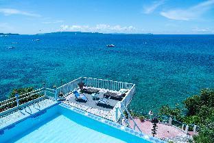 picture 1 of East Ocean Adventure Suites Boracay