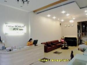 Hoan Hy Hotel