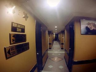 Hotel Deleeton KK