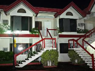 picture 1 of Linmarr Davao Hotels and Apartelles
