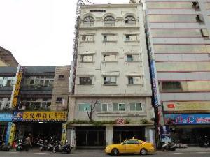 후아 유에 호텔  (Hua Yue Hotel)