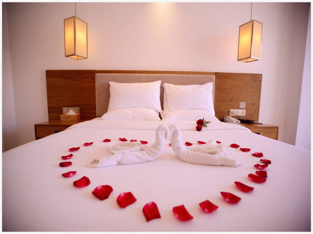 Reviews Yinyun Sea View Hotel