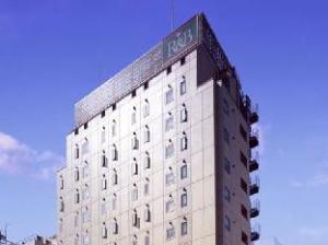 R&B Hotel Ueno-Hirokoji