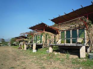 Sipsongpanna Resort สิบสองพันนา รีสอร์ท