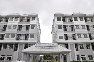 %name White Home Residence กรุงเทพ