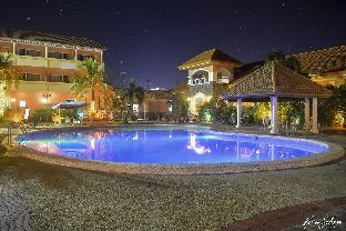 picture 1 of Vista Marina Hotel and Resort
