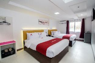 picture 1 of IL Mare Sakura Resort Boracay