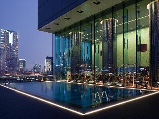 Small image of Hotel Icon, Hong Kong