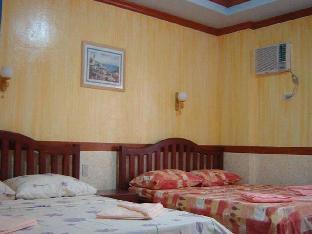 picture 3 of Maxima De Boracay Hotel