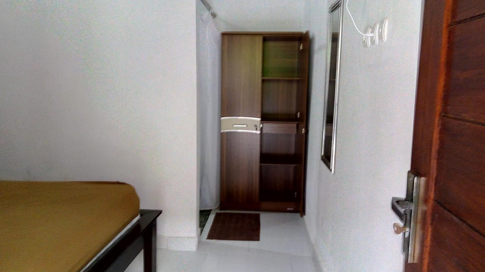 Price Jessy Guest House H