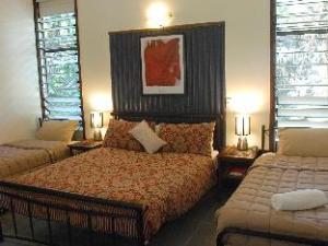 Про Heritage Lodge & Spa in the Daintree (Heritage Lodge & Spa in the Daintree)