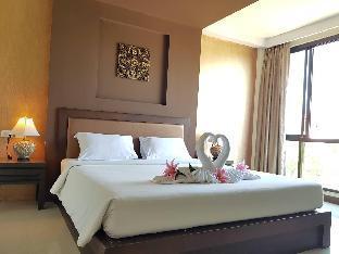 スリラムドゥアン ホテル Srilamduan Hotel