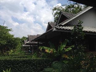 โรงแรมบ้านสวนไวโอลิน ปาย