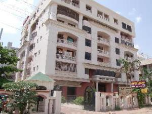 Pratap Enclave Paying Guesthouse
