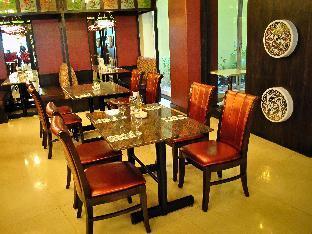 picture 3 of Hotel Elizabeth Cebu