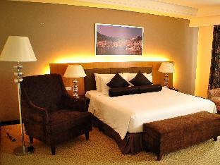 picture 5 of Hotel Elizabeth Cebu