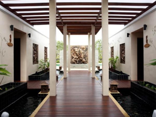 Tachawan Resort & Restaurant Phuket