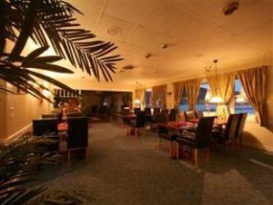 Evenes Hotell