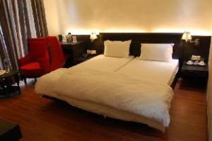 Hotel 1 Lovelock