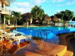Linaw Beach Resort and Restaurant