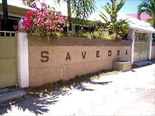 picture 3 of Savedra Beach Bungalows