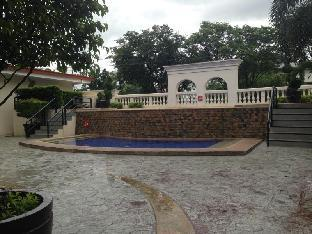 picture 5 of Subic Bay Travelers Hotel
