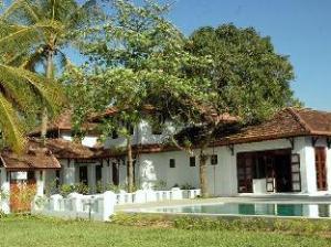 Heritage Methanam Hotel