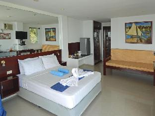 picture 2 of Bohol Vantage Resort
