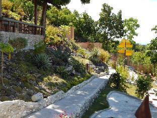 picture 5 of Bohol Vantage Resort