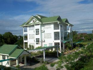 Kasem Garden Hotel Surin - Surin