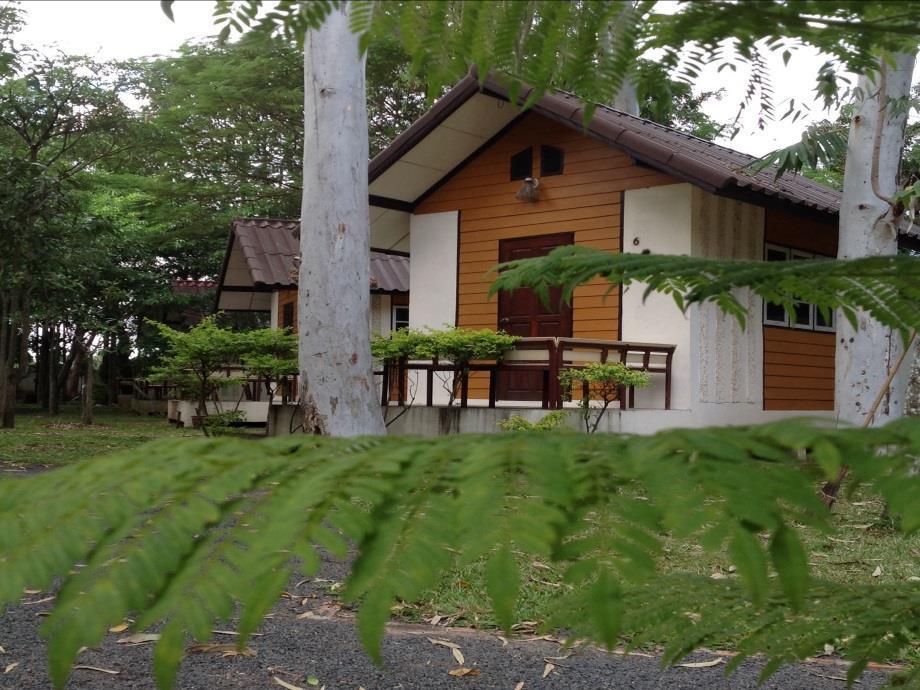 Le Bien Resort