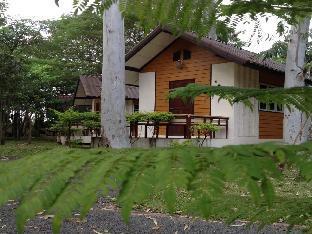 レ ビエン リゾート Le Bien Resort