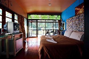ヨコ リバー クワイ リゾート Yoko River Kwai Resort
