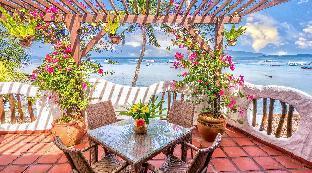 picture 1 of Atlantis Dive Resort Puerto Galera