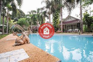 Capital O 834 Iyara Resort & Spa Capital O 834 Iyara Resort & Spa